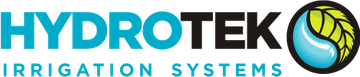 Hydrotek Irrigation Systems Ltd.