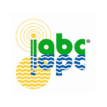 Irrigation Industry of British Columbia (IIABC)